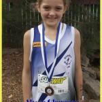 Alyssa Chapman Bronze1