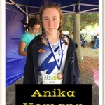 AnikaHomannBronze