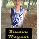 BiancaWagnerBronze