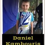 DanielKambourisBronze