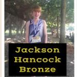 JacksonHancockBronze