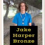 JakeHarperBronze