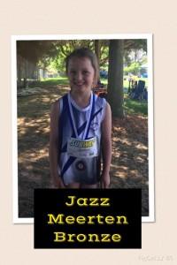 JazzMeertenBronze