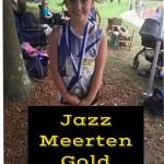 JazzMeertenGold