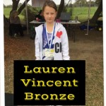 LaurenVincentBronze