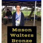 MasonWaltersBronze