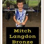 MitchLangdonBronze