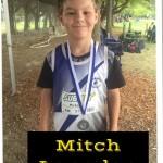 MitchLangdonSilver