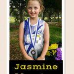 jasminemeertenbronze
