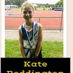 katereddingtonbronze